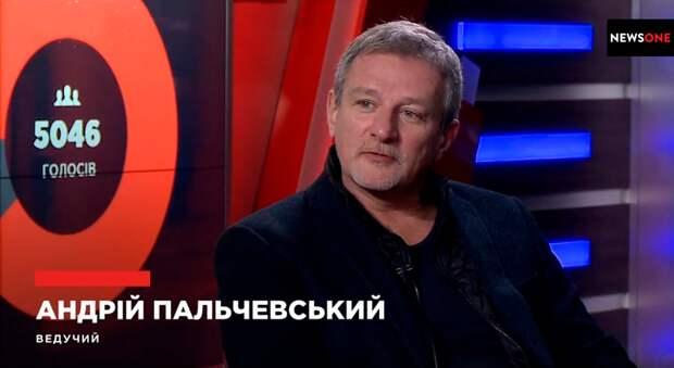 После коронавируса Украину ждут большие изменения: Пальчевский заявил о перезагрузке власти