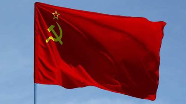 О деградации СССР глазами офицера из горячей точки в Африке