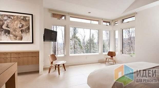 Design First Interiors