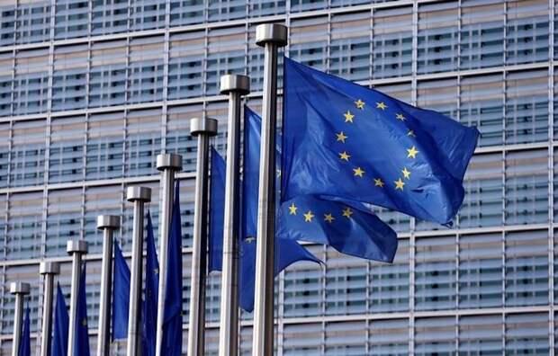 Европейские антимонопольщики тщательно изучат рекламный бизнес Google