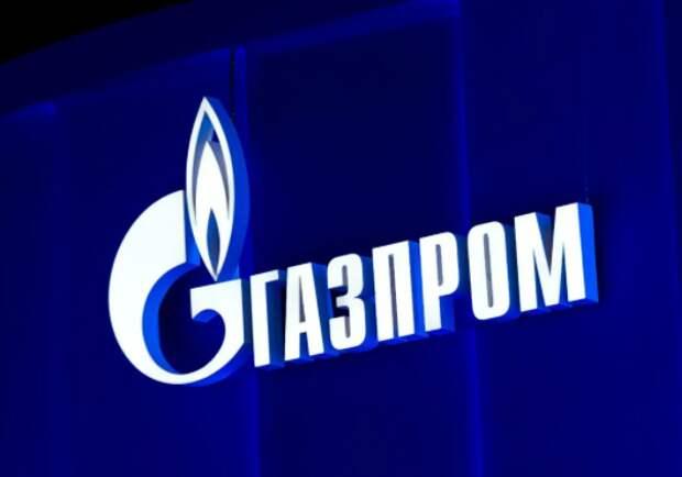 """""""Газпром"""" во 2 квартале начнет пусконаладку первых технологических линий Амурского ГПЗ"""