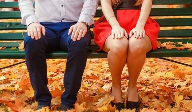 Блог Павла Аксенова. Анекдоты от Пафнутия. Фото vladeephoto.gmail.com - Depositphotos