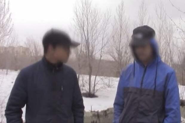 ФСБ предотвратило расстрел саратовской школы, двое подростков задержаны - фото 1