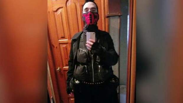 19-летний террорист - одиночка.Что известно о стрельбе в школе Казани