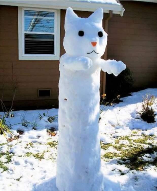 a97283_g181_3-snowcat-659x800