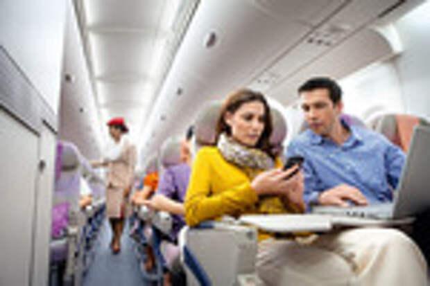 По каким причинам пассажира могут не пустить в самолет?