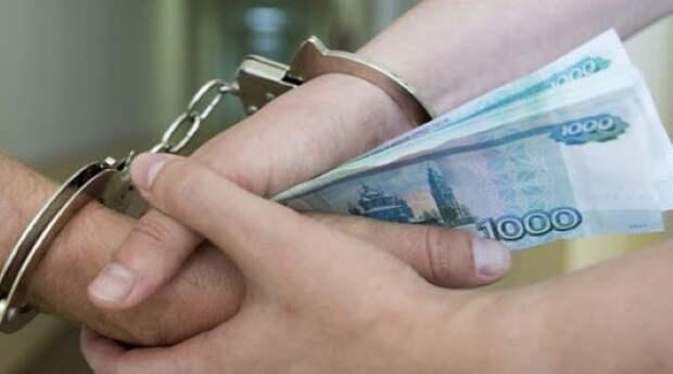 В Невьянске будут судить мужчину за дачу взятки сотруднику ГИБДД