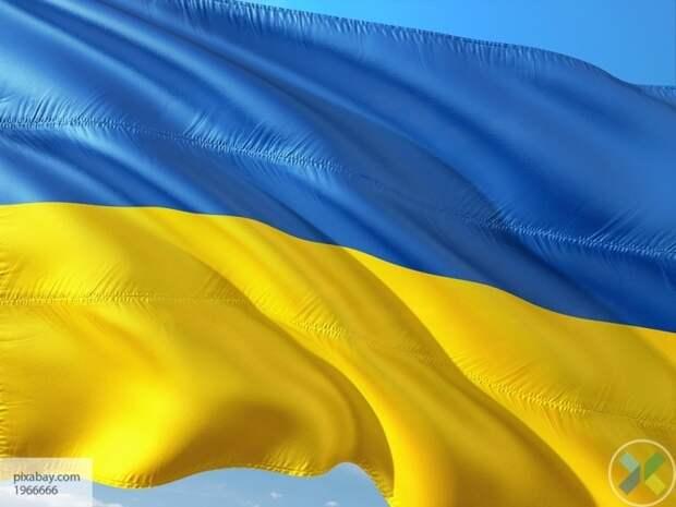 Как Украине выйти из конституционного кризиса