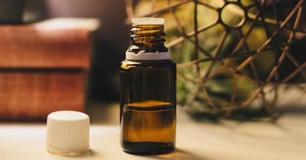 ricinusovo-ulje-za-lice2