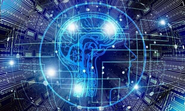Подвижный интеллект — генератор разума