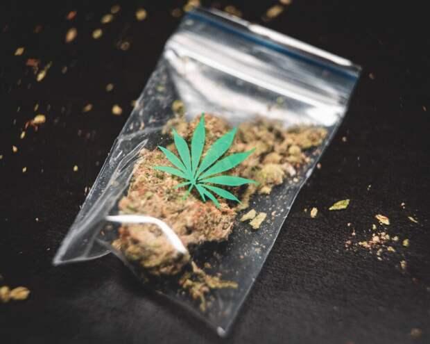 Канадские наркозависимые подали в суд на правительство, заявляя, что запрет наркотиков противоречит конституции
