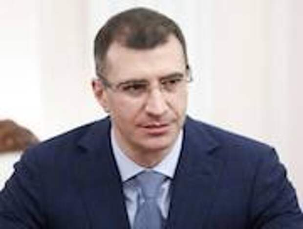 Гендиректор «Россети юг» возглавил компанию «Россети Кубань»