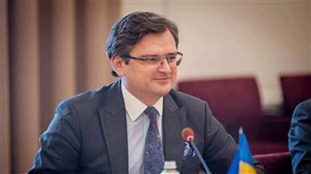 """Украина будет бороться с """"Северным потоком - 2"""", пока по нему не пойдет газ - глава МИД"""