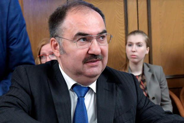 ПФР: Пенсии в размере 50, 70 или даже 100 тысяч рублей в месяц достижимы