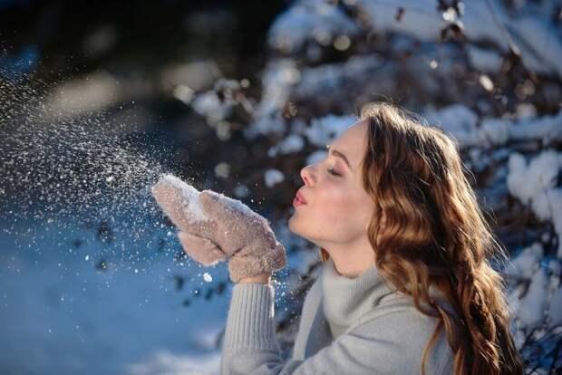 5 знаков зодиака, на которых обрушится лавина счастья в начале ноября