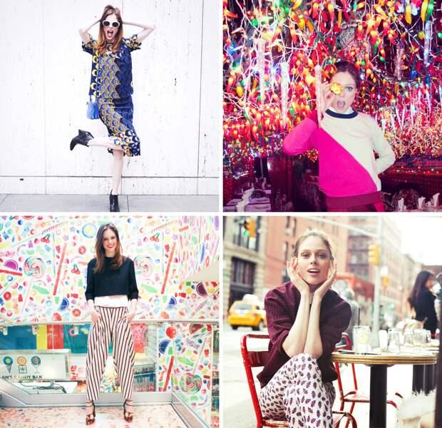 Естественность против Instagram: критика и мода