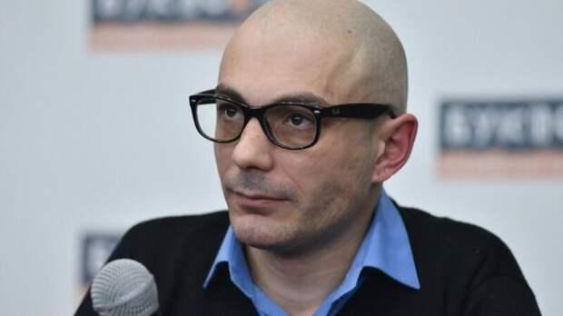 Гаспарян объяснил, почему юг Украины точно войдет в состав России