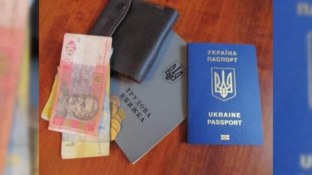 Сбежавший из Чечни харьковчанин рассказал о кошмарах украинского гражданства