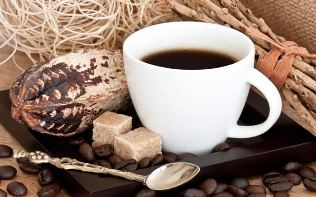 Картинки по запросу кофеин