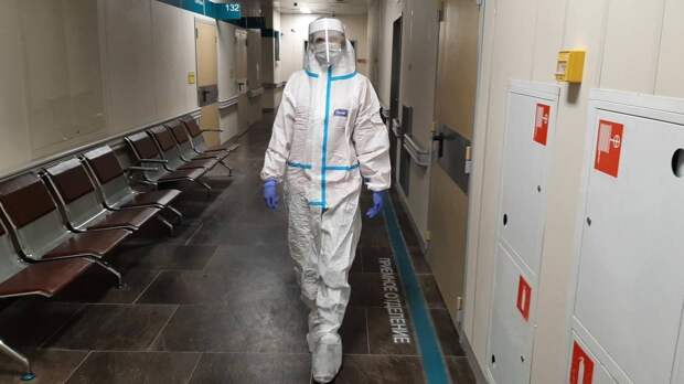 Сербский пастух Митар Тарабич предсказал пандемию SARS-CoV-2