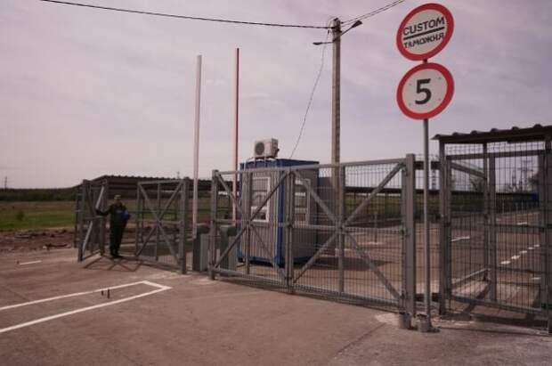 В ЛНР сообщили о гибели ополченцев при нападении украинских диверсантов