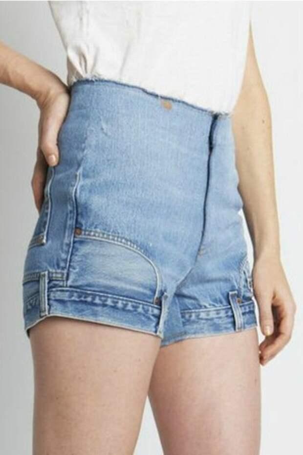 http://www.vogue.es/moda/tendencias/articulos/shorts-vaqueros-originales-verano-2018/35747