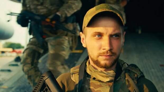 Владимир Шаповалов: такие фильмы, как «Турист», формируют образ России в Африке