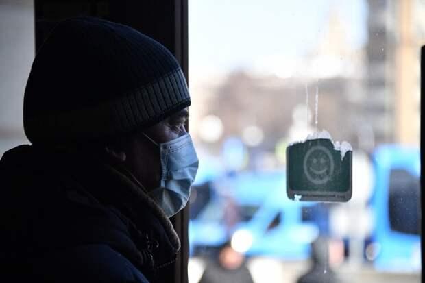В медицинской маске на диване: что чаще всего покупали россияне в уходящем году?