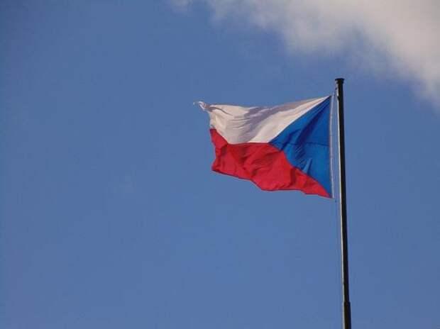 В Чехии уволили рассказавшего о планах купить «Спутник V» чиновника