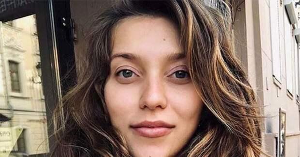 Регина Тодоренко потеряла дедушку в свой день рождения