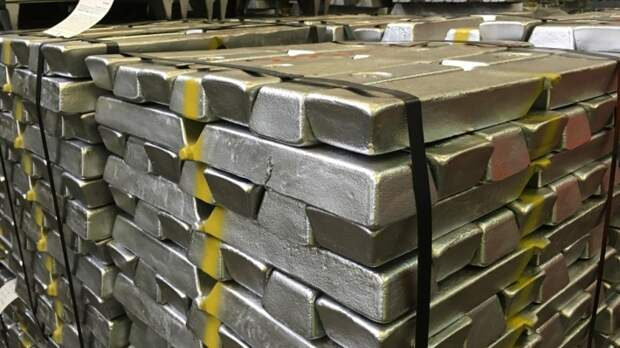 Рост капитализации Русалу даст мировой спрос на алюминий