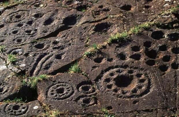 Загадочные артефакты: 7 поразительных находок археологов, которые ученые не могут разгадать