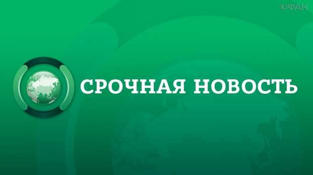 Попова назвала условие для отказа от масок во время пандемии