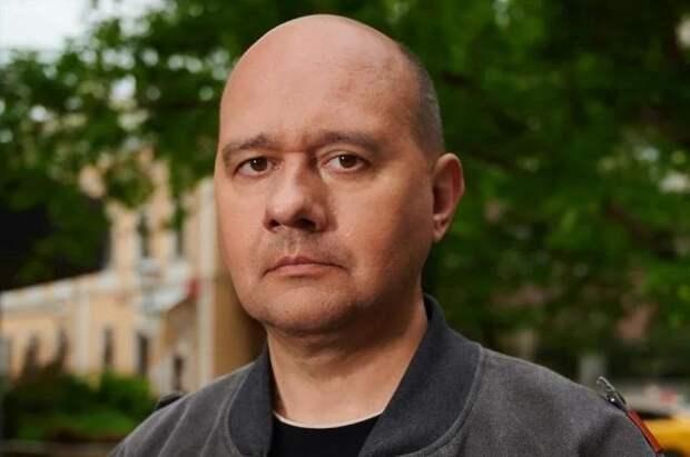 Олег Леонов пойдет в Госдуму как независимый кандидат