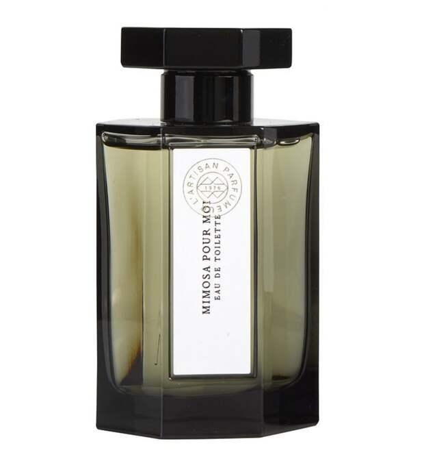 Она это сделала: самые известные женщины-парфюмеры