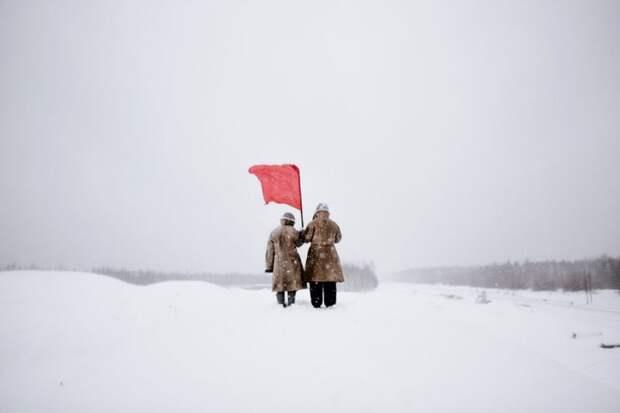 Школьница из России путешествует автостопом с 14 лет и уже успела посетить более 20 стран