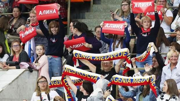 Плющенко — о противостоянии фанатов в фигурном катании: «Люди, на которых даже страшно посмотреть, несут негатив»