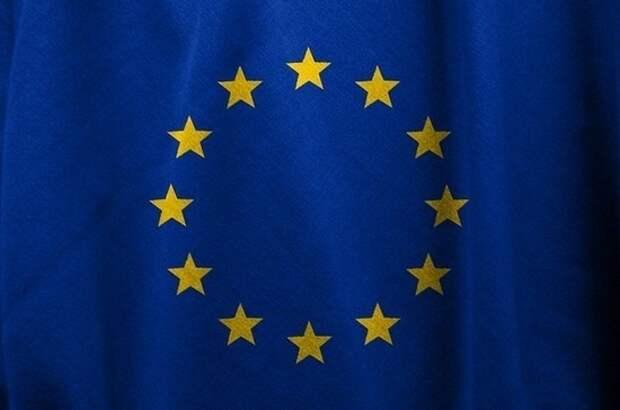 В Евросоюзе готовы обсуждать отмену патентов на вакцины от COVID-19
