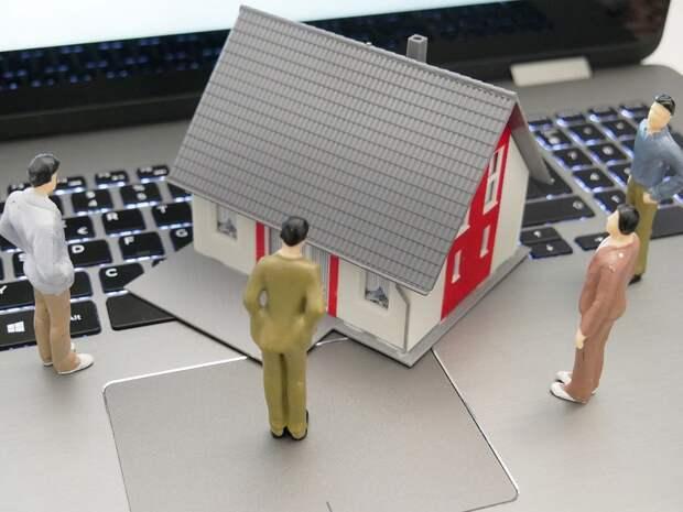Риелтор назвал главную ошибку собственников недвижимости при сдаче жилья в аренду