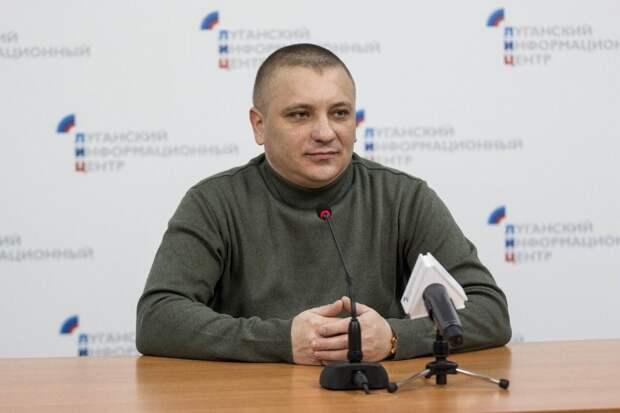 Зараженных в ВСУ очень много: Марочко заявил, что Киев готовит эскалацию в Донбассе