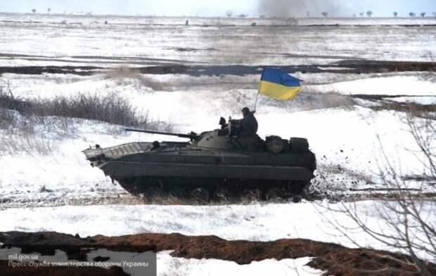 Ходаковский о ситуации в Донбассе: «Украинцы не знают, что ВСУ несут большие потери»