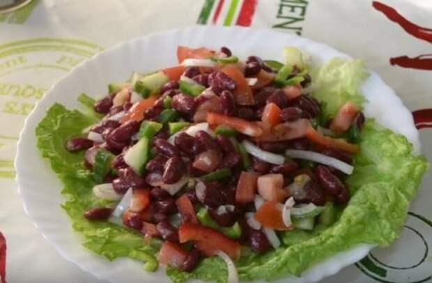 Изображение - Салат из фасоли рецепты просто и вкусно proxy?url=https%3A%2F%2Frecept-salata.ru%2Fwp-content%2Fuploads%2F2018%2F09%2Fsalat-iz-fasoli-recepty-prosto-i-vkusno-9