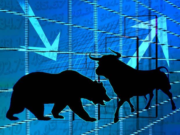 Аналитик «БКС Мир инвестиций»: Динамику индекса МосБиржи сдержит гэп в акциях Сбербанка