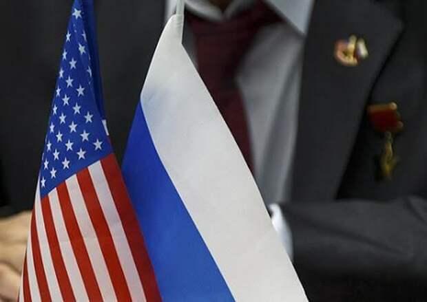 Названы самые неудачные военные разработки РФ и США