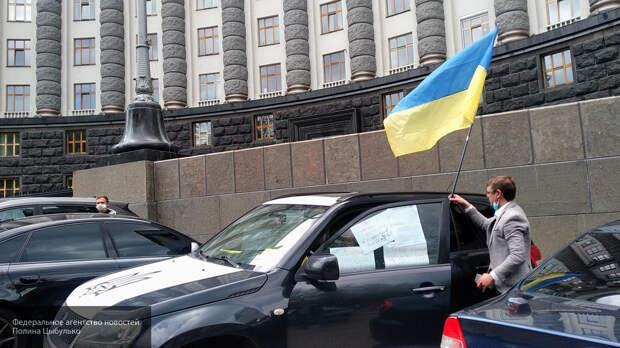 Politico: заробитчанам карантин – не помеха, под угрозой 10% ВВП Украины