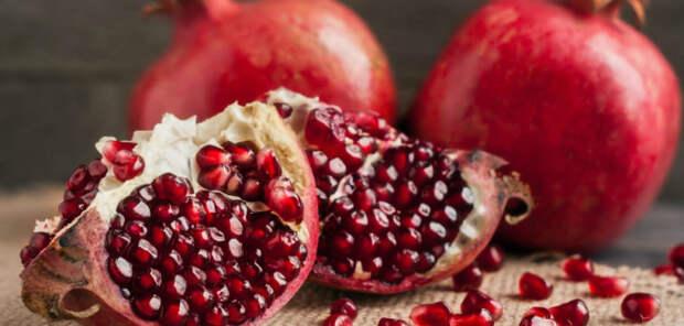 Онколог из Британии назвал лучшие продукты для профилактики рака