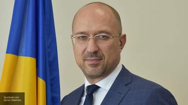 По методичке Гитлера: Кабмин Украины хочет использовать заробитчан в восстановлении страны