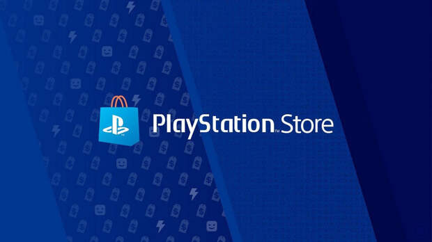 Игровая индустрия - Пользватели подали на Sony в суд