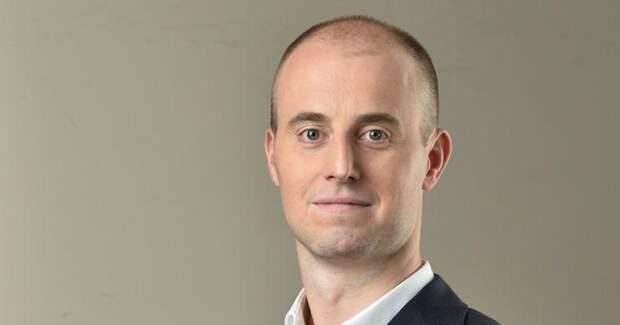 Дмитрий Ульяшенко, NMi Group: Как бренды будут выбирать агентства в этом году и какие навыки нужны для победы в тендере