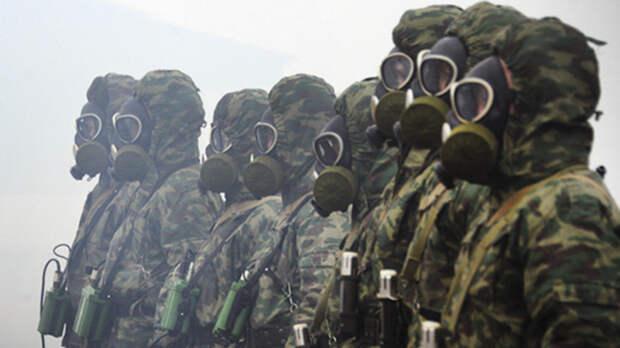 ВНовочеркасске сбежавший солдат добровольно вернулся вчасть